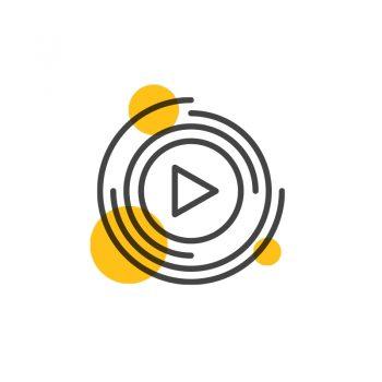 icone_site_web_agir