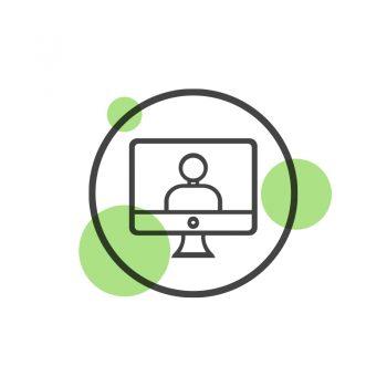 icone_site_web_presentation