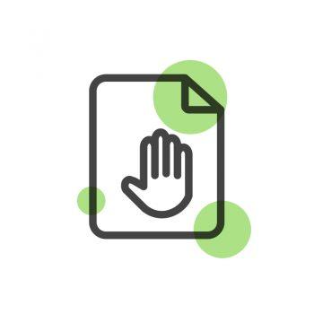icone_site_web_prevention