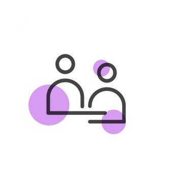 icone_site_web_mentorat